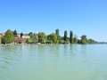 balaton.fish - Big Carp Fishing Balatonszepezd - Fishing Camp