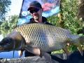 Mura Carp Lakes M1 August 01
