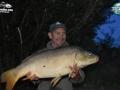Bucht M1 - Platz 9 Chris Bienert gofishing 02
