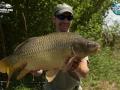 Bucht M1 - Platz 9 Chris Bienert gofishing 06