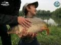 Bucht M1 - gofishing.fish - Dein Buchungsportal für Fischerplätze