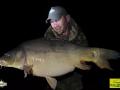 Mura-Carp-Lakes-Chris-Bienert-Spiegler-März-2015.jpg