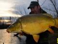 Mura-Carp-Lakes-Platz-11-Chris-Bienert-01-03-2015-02.jpg