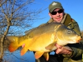 Mura-Carp-Lakes-Platz-11-Chris-Bienert-01-03-2015-04.jpg