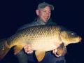 Mura Carp Lakes Schuppi Mai Der Fischfluesterer 1.jpg