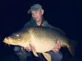 Mura Carp Lakes Schuppi Mai Der Fischfluesterer 16plus 4.jpg