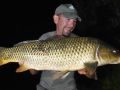 Mura Carp Lakes Platz 12 Chris Bienert gofishing.fish