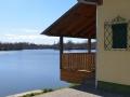 Mura Carp Lakes Haus M2 01
