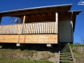 Mura Carp Lakes Haus M2 04