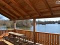 Mura Carp Lakes Haus M2 06