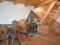 Gofishing - Dein Fischplatz - Mura Carp Lakes Haus M2