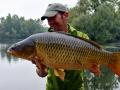 Mura Carp Lakes Haus M2 - Chris Bienert