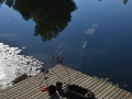 Mura Carp Lakes M2 Haus 2