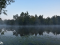 Mura Carp Lakes - Platz 29