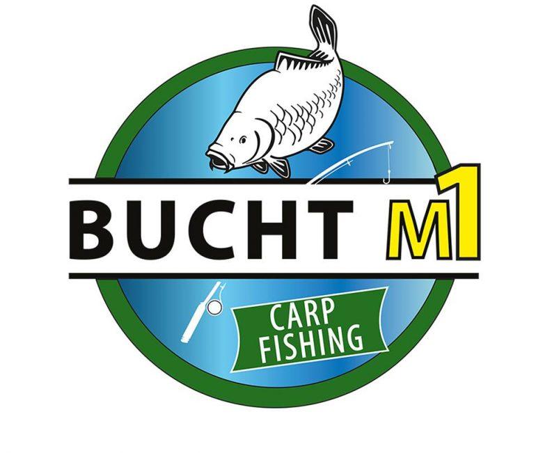 Logo Bucht M1