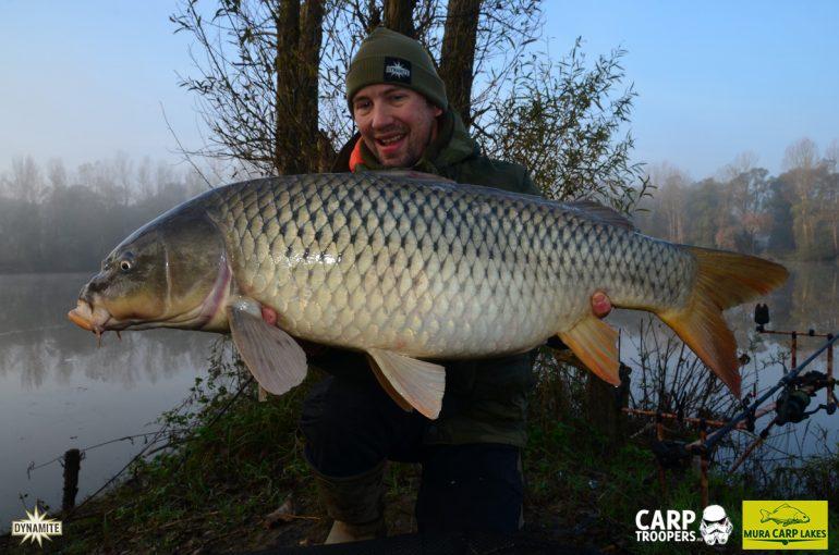 Mura-Carp-Lake-1-11-2014-04