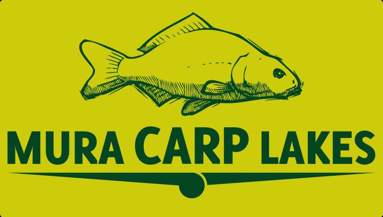 Mura Carp Lakes