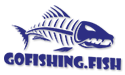 gofishing-external-logo