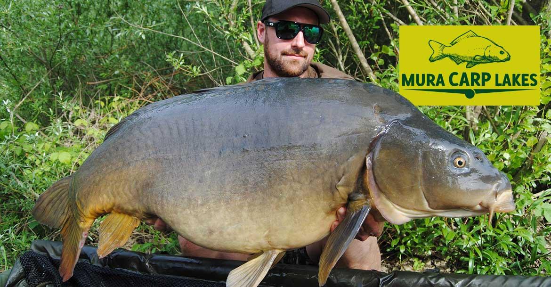 Mura-Carp-Lakes-Mai-2015-05-Bernhard-1