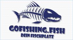 GOFISHING – Fischen in Ungarn – 3D Unterwasserkarten – Mura Carp Lakes