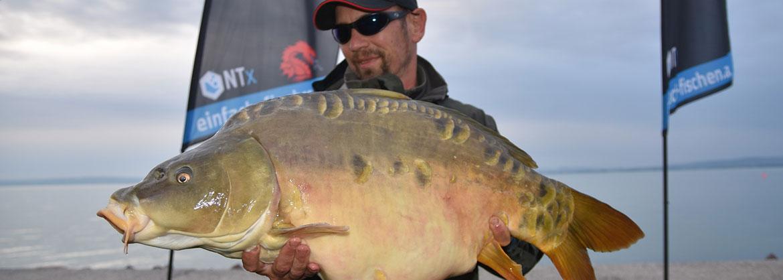 Balaton-Carp-Fishing-by-Chris-Bienert-Balatonszepezd-gofishing-1